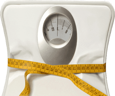 Zotrim Herbal Weight Loss Aid Reviews That Will Blow Your Mind