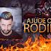 Vamos Ajudar o Rodil - Festinha do Rodil Hackeado @Rodil