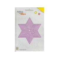 https://www.artimeno.pl/nellie-snellen/1862-wykrojnik-multi-frame-s-straight-star-nellie-snellen.html