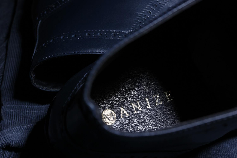 MANJZE11
