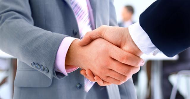 Εταιρεία στο Άργος αναζητά εξωτερικό πωλητή