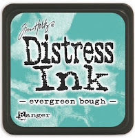 https://www.odadozet.sklep.pl/pl/p/DISTRESS-INK-PAD-TIM32854-EVERGREEN-BOUGH/5131