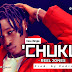 DOWNLOAD MP3: Reel Jones – Chuku (Prod. By Pedro)