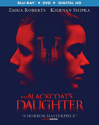 http://thehorrorclub.blogspot.com/2017/05/mays-blu-ray-of-month-blackcoats.html