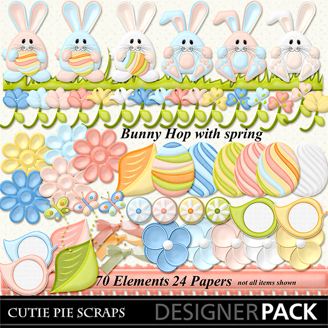 https://www.mymemories.com/store/display_product_page?id=PMAK-CP-1404-55788&amp%3Br=Cutie_Pie_Scraps
