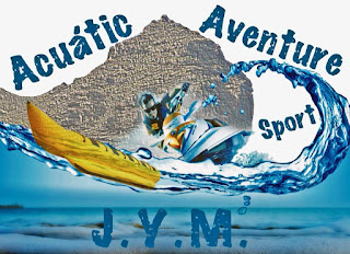 https://www.facebook.com/pg/Acuatic-Aventure-Sport-JYM-767877906926687/photos/?ref=page_internal
