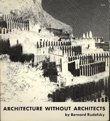 LACAL arquitectura - Arquitectura sin Arquitectos