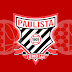 Sub-20 do Paulista perde jogo-treino para o Primavera