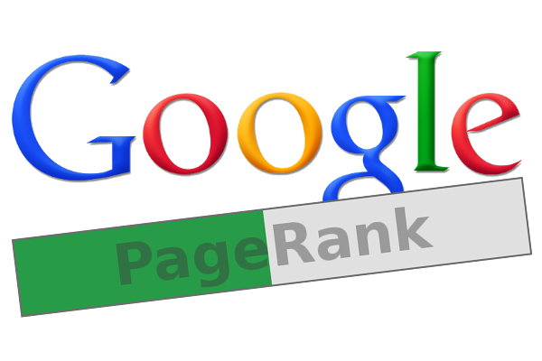 Simple Ways to Increase Blog Page Rank