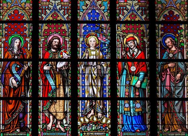 https://www.saintmaximeantony.org/2019/03/les-yeux-fixes-sur-jesus-christ-1er.html