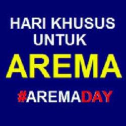 Aremaday