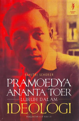 Pramoedya Ananta Toer Biography Sastrawan Indonesian Biography Zone