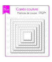 http://www.4enscrap.com/fr/les-matrices-de-coupe/608-carres-couture-400211151681.html?search_query=CARRES+COUTURE&results=2