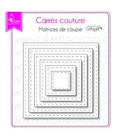 http://www.4enscrap.com/fr/les-matrices-de-coupe/608-carres-couture-400211151681.html?search_query=CARRES+COUTURE&results=2