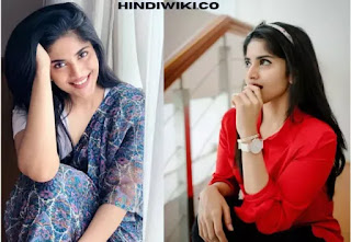Megha aakash wiki, biography, Movies list, age more in Hindi