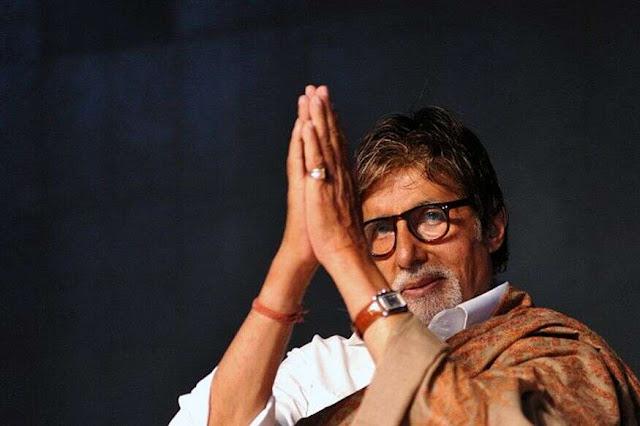 क्या रिटायरमेंट के लिए तैयार है अमिताभ बच्चन