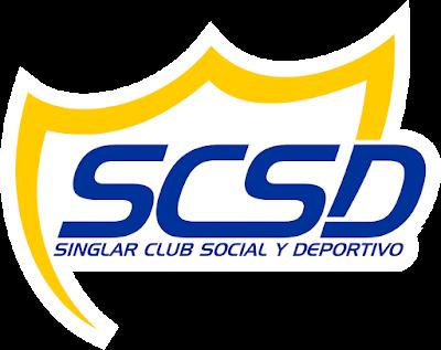 SINGLAR CLUB SOCIAL Y DEPORTIVO (ASCENCIÓN)
