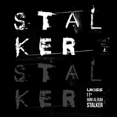 UKISS (유키스) – Stalker