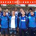 Jogos Regionais: Handebol masculino de Jundiaí vence a primeira na fase de grupos