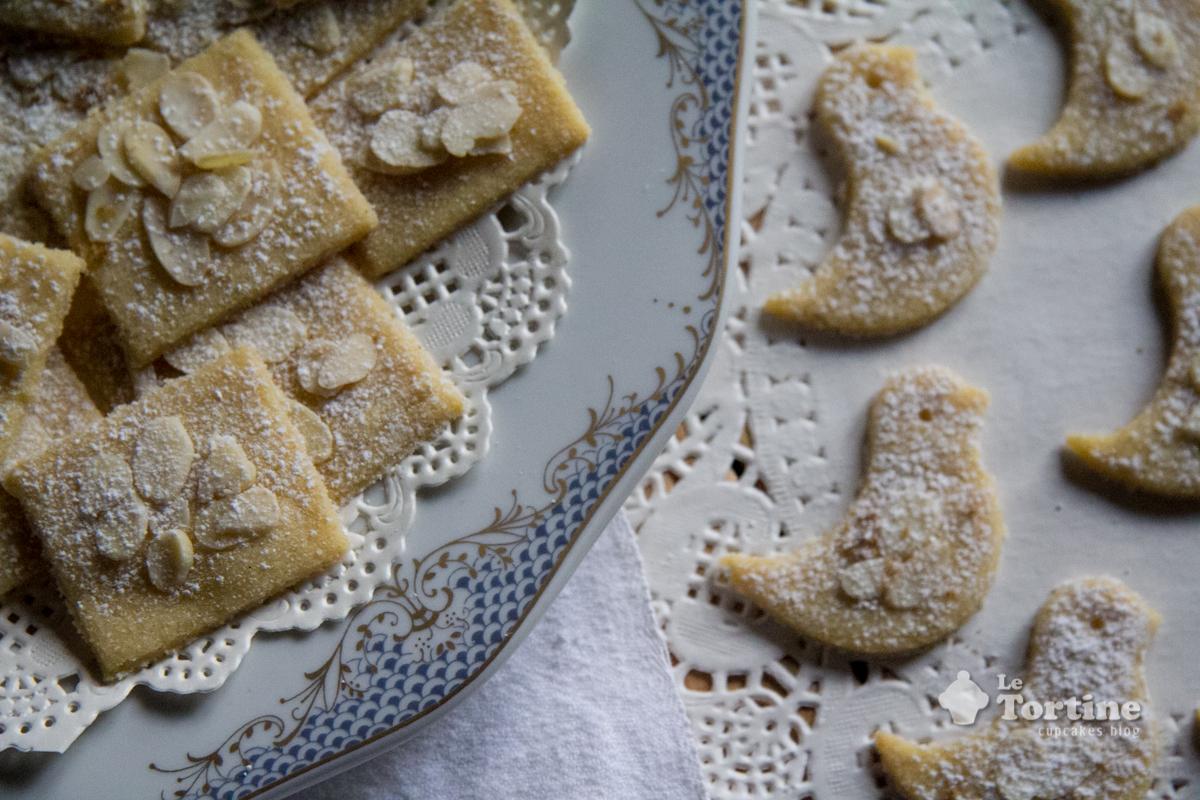 Dolci Da Credenza Biscotti Alle Nocciole : Dessert excelsior gateaux biscotti desserts and