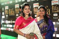 Nirosha Ramki and Sister Radhika Sarathkumar (3).JPG