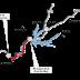 TRÂNSITO - IP3 com nova supressão de trânsito, a partir de quinta-feira, entre o Nó do Porto da Raiva e a saída do IC6