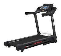 Schwinn MY17 870 2017 Treadmill, review features compared with Schwinn 870 2013