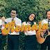 Chord Ukulele/ Gitar: HiVi! - Remaja