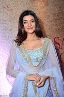 Sushmita Sen in ethnic attire at launch of Sashi Vangapalli Designer Store Launch ~  Exclusive Celebrities Galleries 003.jpg