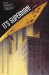 http://www.paperbackstash.com/2015/11/its-superman-by-tom-de-haven.html
