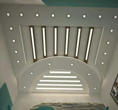 Latest 60 Pop False Ceiling Design Catalog With Led Lighting 2020 | Pop Design For Stairs Roof | Attractive | Stylish | Pop Boundary | Popular | Creative