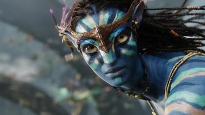 Avatar (2009) Telugu Movie - Download in HD - 6