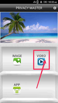 who-to-hide-my-photo-and-videos
