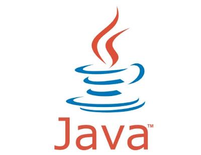 Cara Mudah Mepelajari Pemrograman Java untuk Pemula