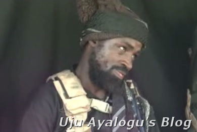 At Last, Army Found Fugitive Shekau, How He Escaped From Sambisa Forest Revealed.