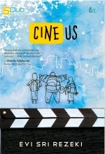Resensi Novel CINE US