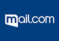 إنشاء بريد إلكترونى جديد ، إنشاء إيميل  mail.com ، عمل إيميل عبر ميل ، إنشاء إيميل ، إنشاء إيميل جديد