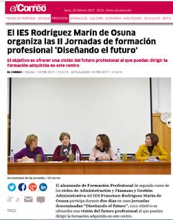 http://elcorreoweb.es/provincia/el-ies-rodriguez-marin-de-osuna-organiza-las-ii-jornadas-de-formacion-profesional-disenando-el-futuro-XA2651981