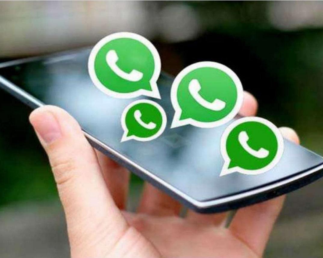 cara-memindahkan-chat-whatsapp-ke-hp-lain