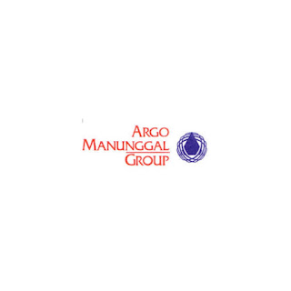 Lowongan Kerja Argo Manunggal Group Terbaru