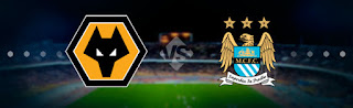 Манчестер Сити – Вулверхэмптон прямая трансляция онлайн 14/01 в 23:00 по МСК.