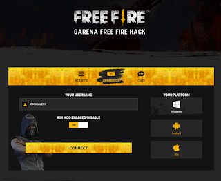 Arfreefire.site | Easily Get free fire Diamonds from Arfreefire .site