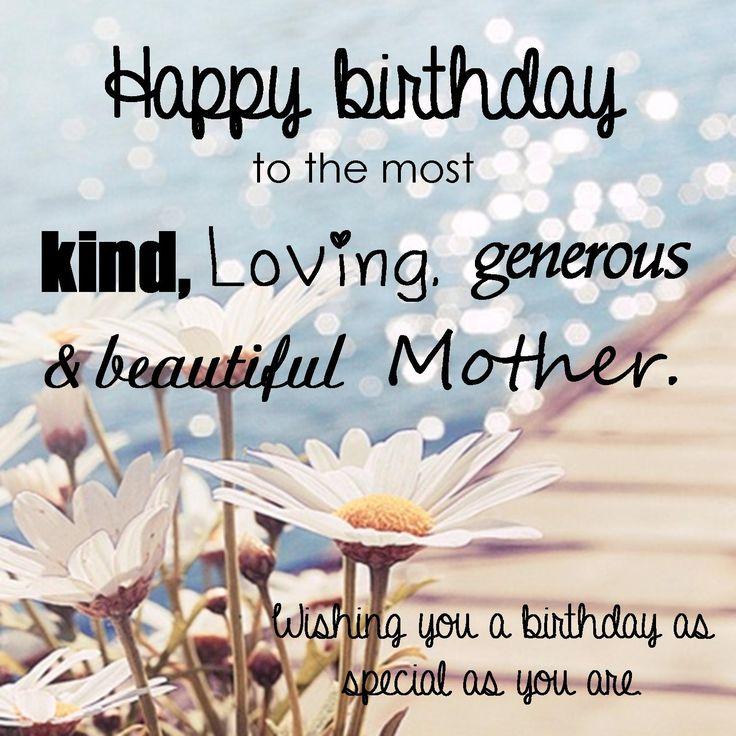 happy birthday dp