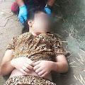 Oknum Polres Pelabuhan Belawan Habisi 2 Wanita Hanya Gara-gara Sakit Hati