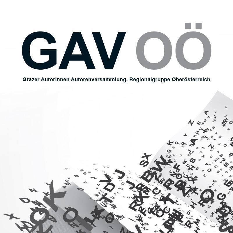 Das Blog Der Grazer Autorinnen Autorenversammlung Oberosterreich