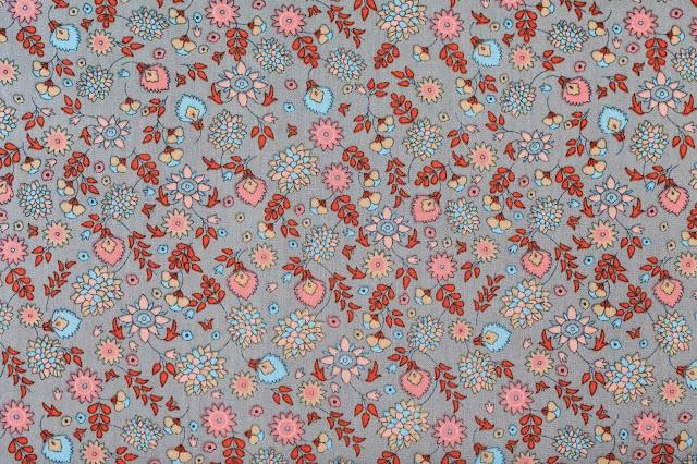 http://unllocdepatchwork.com/telas-patchwork/flores-colores-fondo-gris.html