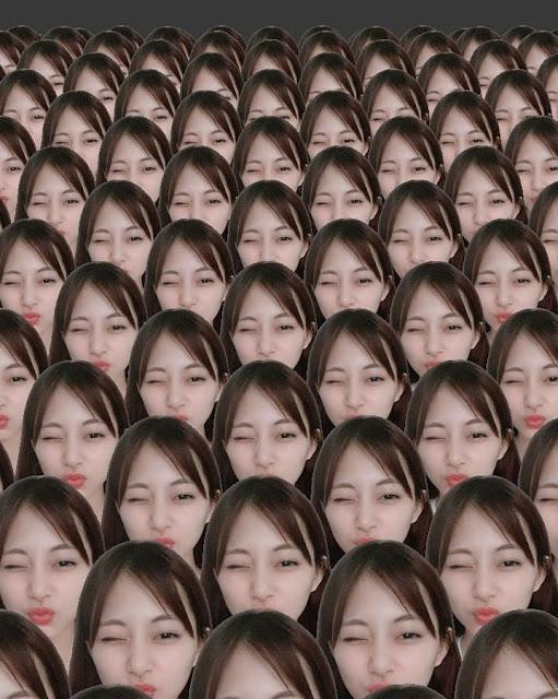 Twice Tzuyu