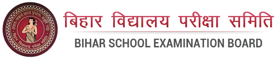 10th Result 2020 Declared Today