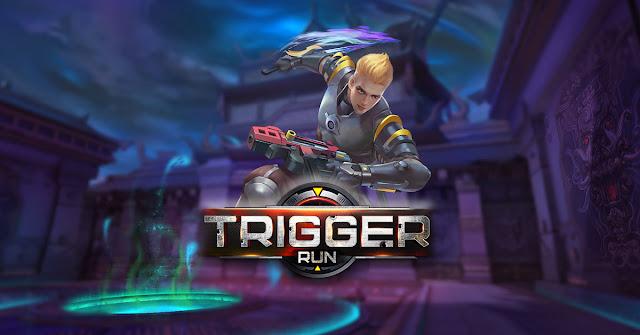 Triggerun
