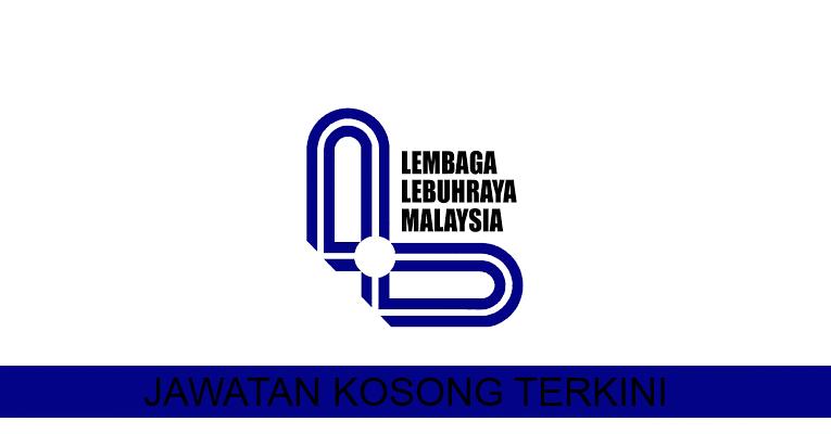 Kekosongan Terkini di Lembaga Lebuhraya Malaysia